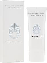 Parfüm, Parfüméria, kozmetikum Kézkrém - Omorovicza Nourishing Hand Treatment