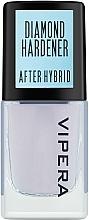 Parfüm, Parfüméria, kozmetikum Köröm kondicionáló - Vipera Diamond Hardener
