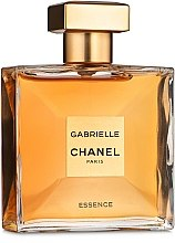 Parfüm, Parfüméria, kozmetikum Chanel Gabrielle Essence - Eau De Parfum (teszter kupakkal)