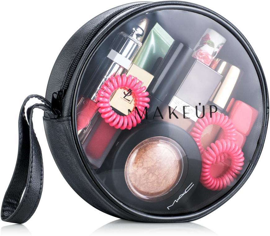 """Neszeszer """"Beauty Eclipse"""" (kozmetikumok nélkül) 17x5cm - MakeUp"""