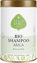 """Parfüm, Parfüméria, kozmetikum Bio sampon """"Amla"""" - Eliah Sahil Organic Shampoo"""