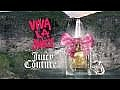 Juicy Couture Viva La Juicy - Testápoló — fotó N1
