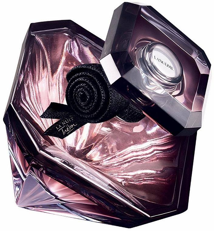 Lancome La Nuit Tresor - Eau De Parfum