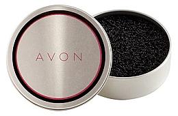Parfüm, Parfüméria, kozmetikum Ecset tisztító - Avon