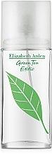 Parfüm, Parfüméria, kozmetikum Elizabeth Arden Green Tea Exotic - Eau De Toilette
