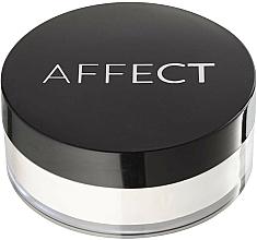 Parfüm, Parfüméria, kozmetikum Csillogó porpúder - Affect Cosmetics Skin Luminizer Pearl Powder