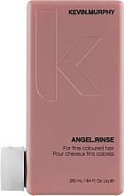 Parfüm, Parfüméria, kozmetikum Kondicionáló vékonyszálú, festett hajra - Kevin.Murphy Angel.Rinse