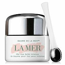 Parfüm, Parfüméria, kozmetikum Intenzív szemkörnyékápoló krém - La Mer The Eye Balm