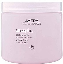 Parfüm, Parfüméria, kozmetikum Fürdősó - Aveda Stress-Fix Soaking Salt