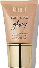 Parfüm, Parfüméria, kozmetikum Alapozó - Milani Soft Focus Glow Complexion Enhancer