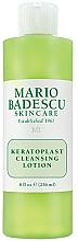 Parfüm, Parfüméria, kozmetikum Keratoplast tisztító lotion - Mario Badescu Keratoplast Cleansing Lotion