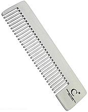 Parfüm, Parfüméria, kozmetikum Hajfésű - Chicago Comb Co CHICA-4-ST Model №4