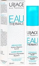 Parfüm, Parfüméria, kozmetikum Arcszérum - Uriage Eau Thermale Water Serum