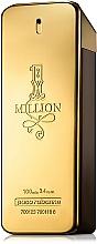 Parfüm, Parfüméria, kozmetikum Paco Rabanne 1 Million - Eau De Toilette