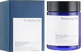 Parfüm, Parfüméria, kozmetikum Hidratáló krém - Pyunkang Yul Moisture Cream