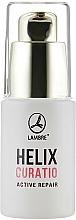 Parfüm, Parfüméria, kozmetikum Aktív regeneráló szérum csiganyállal - Lambre Helix Curatio Active Repair