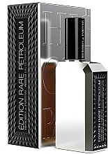 Parfüm, Parfüméria, kozmetikum Histoires de Parfums Rare Petroleum - Eau De Parfum