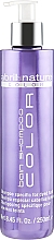 Parfüm, Parfüméria, kozmetikum Sampon festett hajra - Abril et Nature Color Bain Shampoo