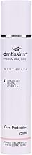 Parfüm, Parfüméria, kozmetikum Szájvíz paradontózis ellen - Dentissimo Gum Protection Mouthwash