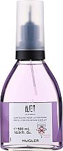 Parfüm, Parfüméria, kozmetikum Mugler Alien Refill For Fountain Display - Eau De Parfum (utántöltő)