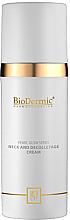Parfüm, Parfüméria, kozmetikum Nyak- és dekoltázskrém - BioDermic Pearl Glow Neck and Decolletage Cream