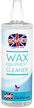 Parfüm, Parfüméria, kozmetikum Viaszlemosó szer - Ronney Cleaner Wax Equipment