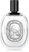 Parfüm, Parfüméria, kozmetikum Diptyque Eau Duelle - Eau De Toilette