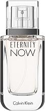 Parfüm, Parfüméria, kozmetikum Calvin Klein Eternity Now - Eau De Parfum