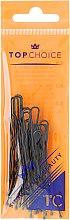 Parfüm, Parfüméria, kozmetikum Hajtű 5 cm, 20 db, 3264 - Top Choice