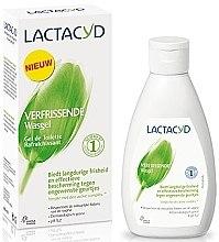 """Parfüm, Parfüméria, kozmetikum Intim mosakodó gél """"Fresh"""" applikátor nélkül - Lactacyd Body Care"""