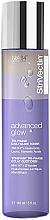 Parfüm, Parfüméria, kozmetikum Mindennapos arctonik 3-az-1 - StriVectin Advanced Hydration Tri-Phase Daily Glow Toner