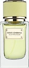 Parfüm, Parfüméria, kozmetikum Dolce & Gabbana Velvet Mimosa Bloom - Eau De Parfum