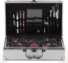 Parfüm, Parfüméria, kozmetikum Dekoratív kozmetikum szett - Makeup Trading Schmink 510