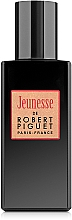 Parfüm, Parfüméria, kozmetikum Robert Piguet Jeunesse - Eau De Parfum
