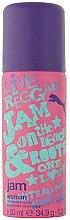 Parfüm, Parfüméria, kozmetikum Puma Jam Woman - Dezodor