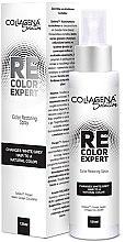 Parfüm, Parfüméria, kozmetikum Hajspray - Collagena Solution REcolor Expert Color Restoring Spray