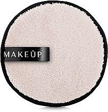 """Parfüm, Parfüméria, kozmetikum Arctisztító szivacs, cappuccino """"My Cookie"""" - MakeUp Makeup Cleansing Sponge Cappuccino"""