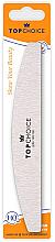 Parfüm, Parfüméria, kozmetikum Körömreszelő 100/180, 77869 - Top Choice