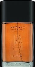 Parfüm, Parfüméria, kozmetikum Azzaro Pour Homme Intense - Eau De Parfum