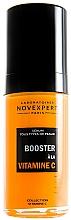 Parfüm, Parfüméria, kozmetikum Szérum-booster C vitaminnal - Novexpert Vitamin C Booster