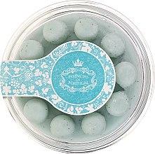 Parfüm, Parfüméria, kozmetikum Masszázs szappan - Essencias De Portugal Pitonados Collection Grape Soap