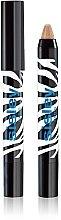 Parfüm, Parfüméria, kozmetikum Szemhéjfesték ceruza - Sisley Phyto Eye Twist Long-Lasting Eyeshadow Waterproof