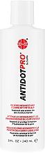 Parfüm, Parfüméria, kozmetikum Hajvédő koncentrátum - Scalfix Antidotpro