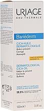 Parfüm, Parfüméria, kozmetikum Stria megelőző olaj - Uriage Bariederm Dermatologycal Cica-Oil