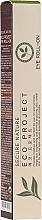 Parfüm, Parfüméria, kozmetikum Szemkörnyék szérum - Secure Nature Eco Project Eye Roll-On
