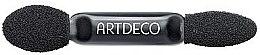 Parfüm, Parfüméria, kozmetikum Dupla applikátor - Artdeco Double Applicator for Trio Box