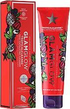 Parfüm, Parfüméria, kozmetikum Arctisztító krém - Glamglow Tropical Cleanse