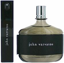 Parfüm, Parfüméria, kozmetikum John Varvatos For Men - Szett (edt/75ml + edt/17ml)