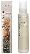 Parfüm, Parfüméria, kozmetikum Frais Monde Muschio Bianco 87 White Musk Perfumed Water - Eau de Toilette