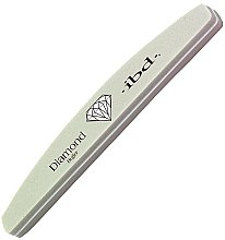 Parfüm, Parfüméria, kozmetikum Buffer körömre, 220/280 - IBD Diamond Buffer
